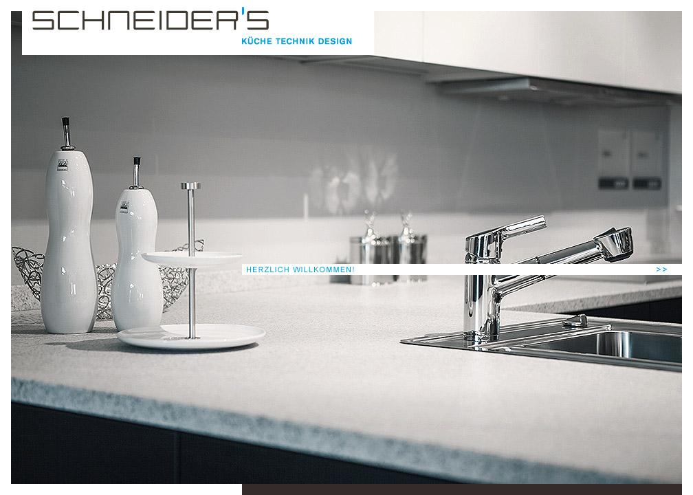 Schön Südflorida Küche Designs Bilder - Küchen Ideen - celluwood.com